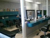 Evolution Salon And Spa Cape May