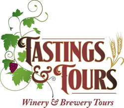 Cape May Trolley Wine Tour
