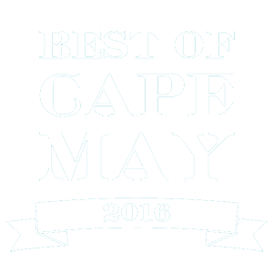 Best of Cape May