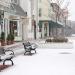 winter-mall2