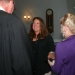 2010-council-swearing-in-003