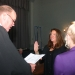 2010-council-swearing-in-011