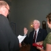 2010-council-swearing-in-013
