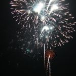 july-4th-2012-cape-may-073