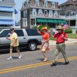 july4th-parade-7-7-12-it-was-hot-11