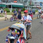 july4th-parade-7-7-12-it-was-hot-19