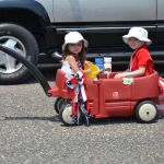 july4th-parade-7-7-12-it-was-hot-21
