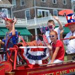 july4th-parade-7-7-12-it-was-hot-27
