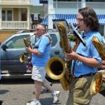 july4th-parade-7-7-12-it-was-hot-37