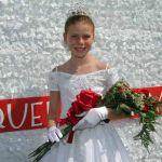 erin-connelly-queen-maysea-2012