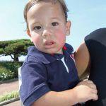 james-emerson_swarthmore