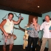 2010-mermaid-bachelor-auction-315