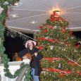 cape-may-city-tree-lighting-11-30-12-25