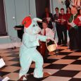 dancingpig2