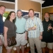 gallery-dmay-016