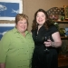 gallery-dmay-017