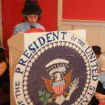 Franklin D. Roosevelt was Luke Rullo