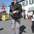Halloween Parade 2012