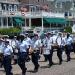 Coast Guard Band