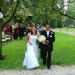 rehearsal-wedding-pictures-213