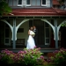 rehearsal-wedding-pictures-261