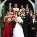 rehearsal-wedding-pictures-264