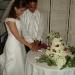 wedding-299