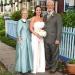 wedding-photos-079