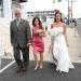 wedding-photos-100