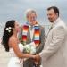wedding-photos-204