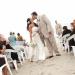 wedding-photos-341