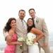 wedding-photos-382