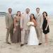 wedding-photos-414