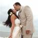 wedding-photos-460