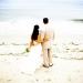 wedding-photos-520