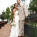 wedding-photos-660