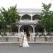 wedding-photos-702