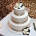 wedding-photos-734