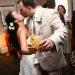 wedding-photos-777