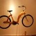 soma-bike