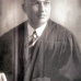 Judge Henry Eldredge, 1881-1934