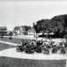 Wilbraham Park, 1922
