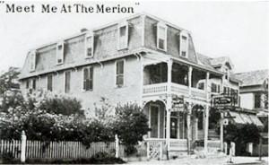 merioninn1906