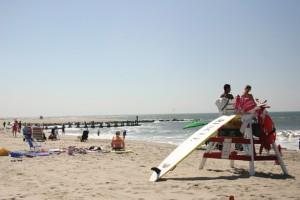 beach shots 2006 060