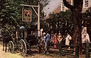 inn-stagecoach2