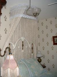 abbyroom
