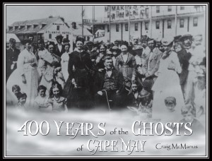 400YearsGhostsCover copy