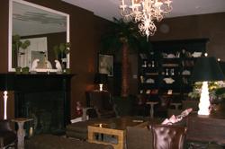 brownroom
