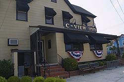 cviewinn