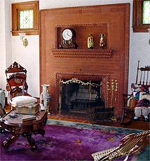 gallagherhousefireplace